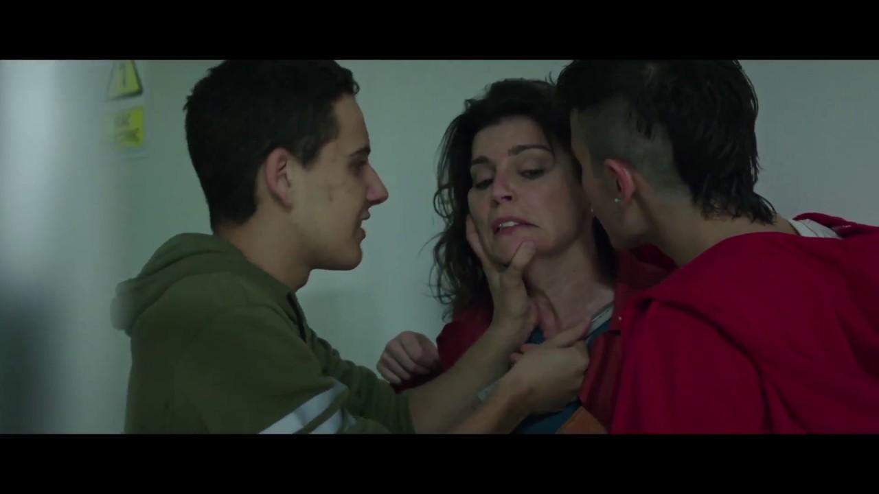 Download Trailer BRAVA de Roser Aguilar con subtítulos en castellano