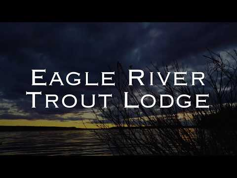Eagle River Trout Lodge | Labrador