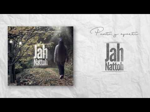 Jah Nattoh - Vivimos del verbo - Con Hermano L (Country Side Riddim)