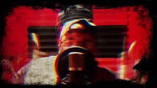 Matthew James - A Long Way Home ft. DBDroh