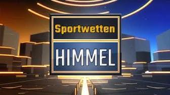 #SUPERSAMSTAG, Free Cashkombi 24.08 (www.Sportwetten-Himmel.de) WIN