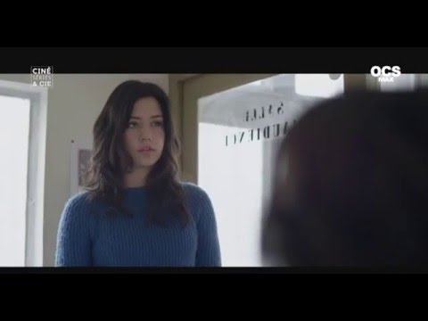 Adele Exarchopoulos Eperdument scene streaming vf