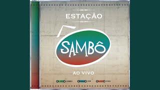 Baixar Zóio De Lula (Ao Vivo)