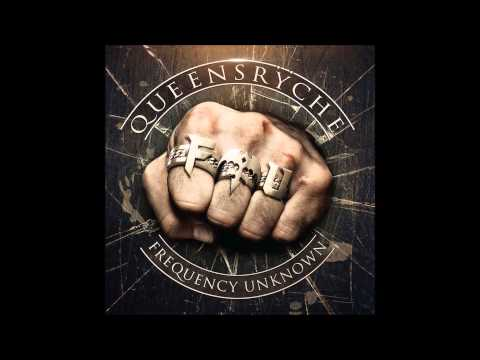 Geoff Tate's Queensrÿche - Everything