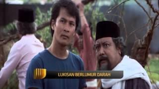 Lukisan Berlumur Darah (HD on Flik) - Trailer