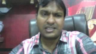 SUMIT MITTAL +919215660336 HISAR HARYANA INDIA SONG SAJAN JI GHAR AAYE DULHAN KUCHH KUCHH HOTA HAI