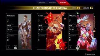 PS4 Apex Legends 패드 시즌7, 다이아4,…