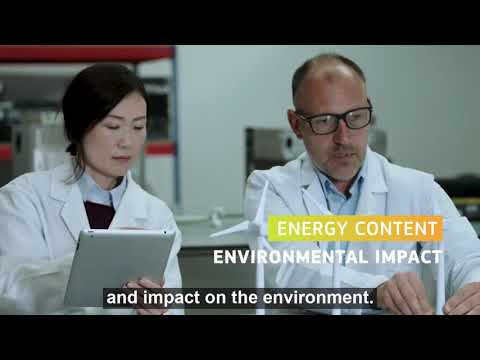 New Energy Taxation Directive in 60 seconds