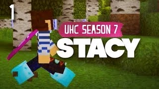 HEARING VOICES! - UHC SEASON 7 (EP.1)