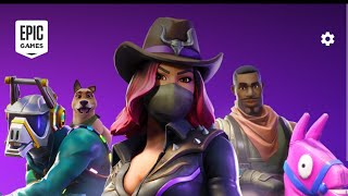 Fortnite-Download fully Download for free-Android