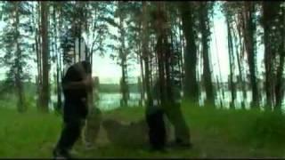 Русский стиль рукопашного боя » FTPBy Ru   Скачать mp3   ФИЛЬМЫ ОНЛАЙН