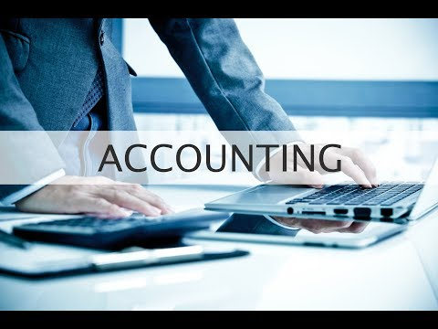 Работа бухгалтером на дому в Москве - вакансии бухгалтера