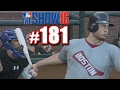 HAPPY 122ND BIRTHDAY!  | MLB The Show 16 | Road to the Show #181