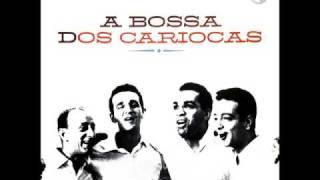 Os Cariocas - Telefone
