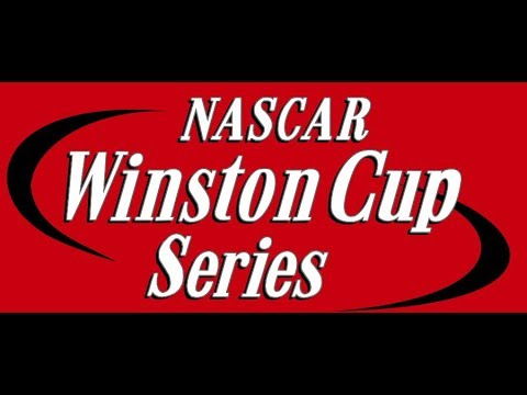 2001 Mountain Dew Southern 500 at Darlington (Full race)