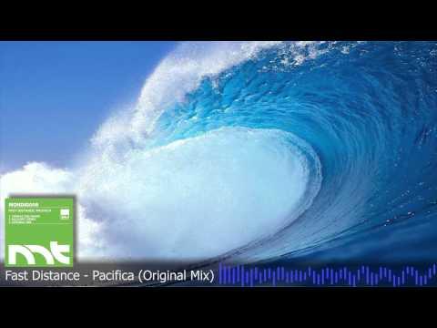 Fast Distance - Pacifica (Original Mix)