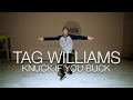 Crime Mob – Knuck If You Buck | Choreography by Tag Williams | D.Side Dance Studio