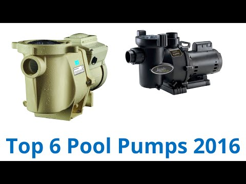 hot tub electrical hook up cost canada
