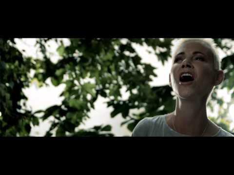 Marie Fredriksson - Where your love lives