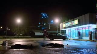 RKSA - Trailer American Ultra