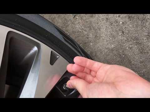 4pcs Car Auto Wheel Tire Air Dust Valve Stem Caps Cover review