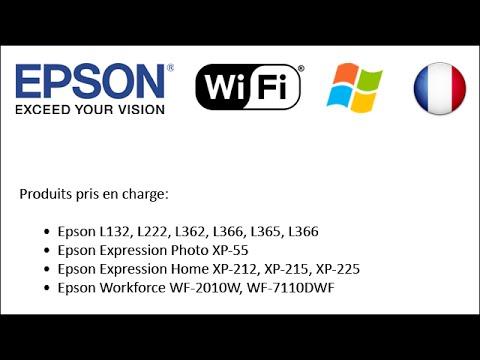 Come collegare la stampante Brother al wifi - S-M WebBlog