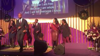 Video Anthony Brown and Group Therapy - Worth (cover by iNSIGNIA Band) download MP3, 3GP, MP4, WEBM, AVI, FLV November 2017