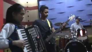 "Instrumental "" The shadows of memories "" SMAN 1 Pekanbaru"
