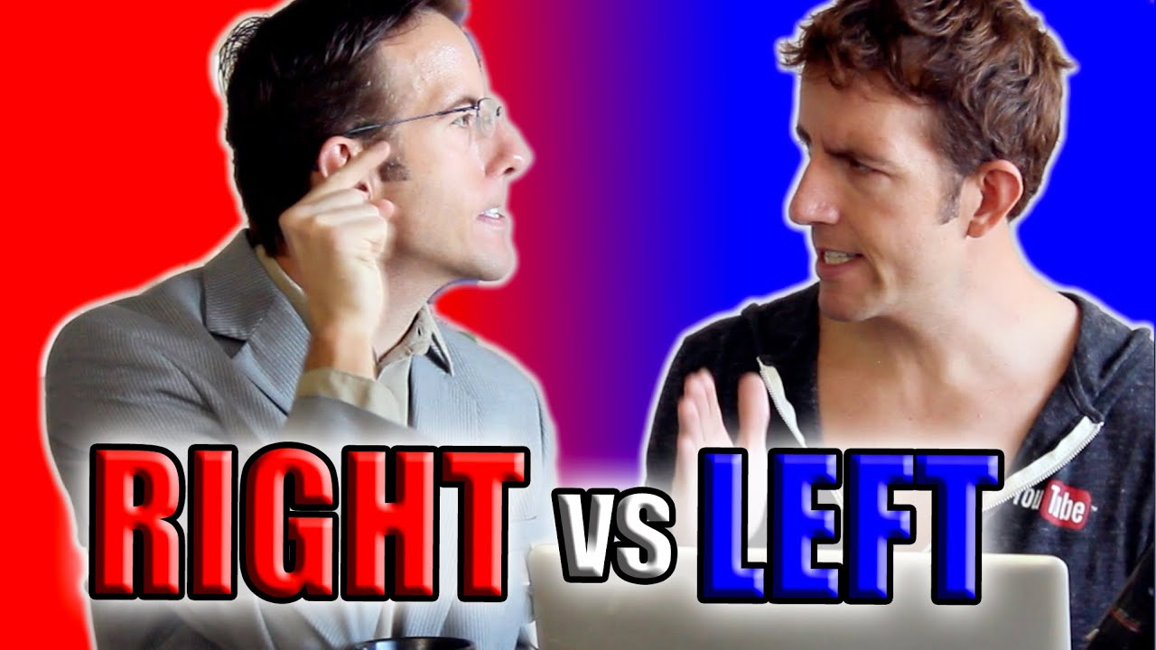 right wing vs left wing His nomination is supported by the party's left wing but opposed by the right wing.