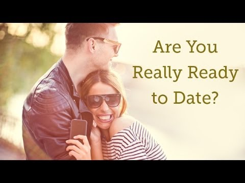 dating defined
