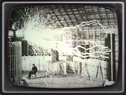 Nikola Tesla Nikola Tesla : Geniu Român