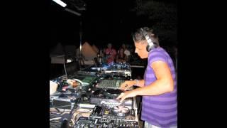 we are the world dj giuseppe tirrito remix 2014  vers dance