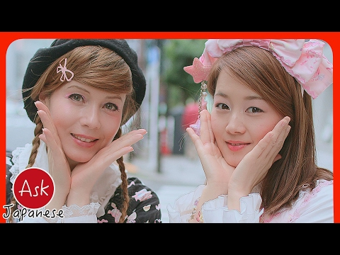 ◆Learn Japanese◆ 10 travel phrases in JAPAN! Special Collab with Risa from JapanesePod101.com!