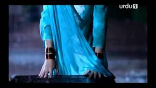 "Teri Rah Main Rul Gai ""Full Song"" (Urdu 1 New Drama Coming Soon)"
