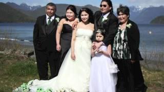 Sometimes It May Seem Mr. John Wedding Photos.mp3