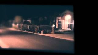 Судная ночь - Трейлер (дублированный) 1080p