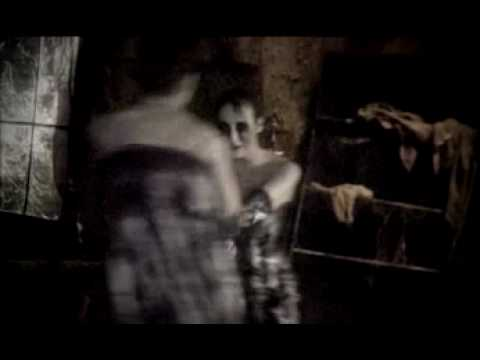 Cradle Of Filth - No time to cry High Quality