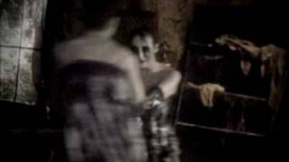 Cradle Of Filth — No Time To Cry