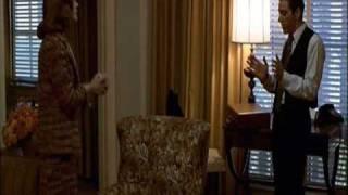 Григорий Лепс - Не подарок (Крестный отец)(Музыкальное видео., 2008-11-08T17:58:27.000Z)