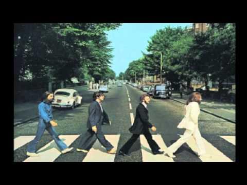The Paul McCartney Conspiracy