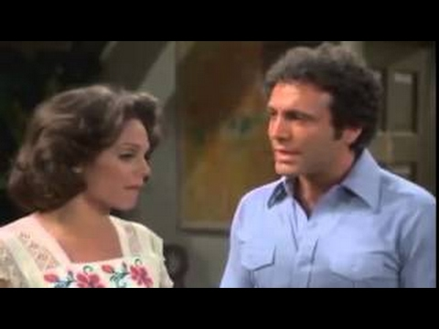 Rhoda Season 3 Episode 1 The Separation Youtube
