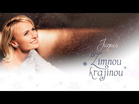Janais - Zimnou krajinou / Winter wonderland LYRIC VIDEO