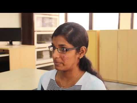 MSc Forensic Science Colleges | Jain University