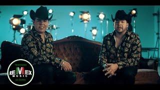 Hermanos Vega Jr. - Te devuelvo tus besos (Video Oficial)