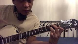 Download Mp3 Tutorial Gitar Paling Bisa - Sisitipsi