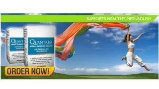 Quantrim Review.  Don't Buy Quantrim Until You See This