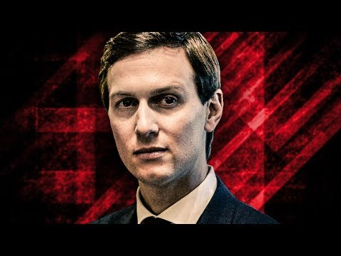 Jared Kushner Is Now Involved In 3 Separate Investigations For Alleged Illegal Activity