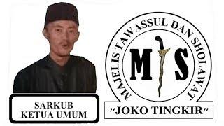 Video KH ABDUL JABAR DI Masjid Syuhada' download MP3, 3GP, MP4, WEBM, AVI, FLV Juni 2018