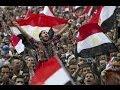 أغنية مهرجان فى حب مصر غناء سعد حريقة واسماعيل الليثي توزيع جوبا