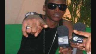 Vybz Kartel - SongWriter (Power Cut riddim) (Alliance Diss)